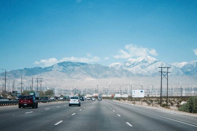 The Making of Lola - Coachella