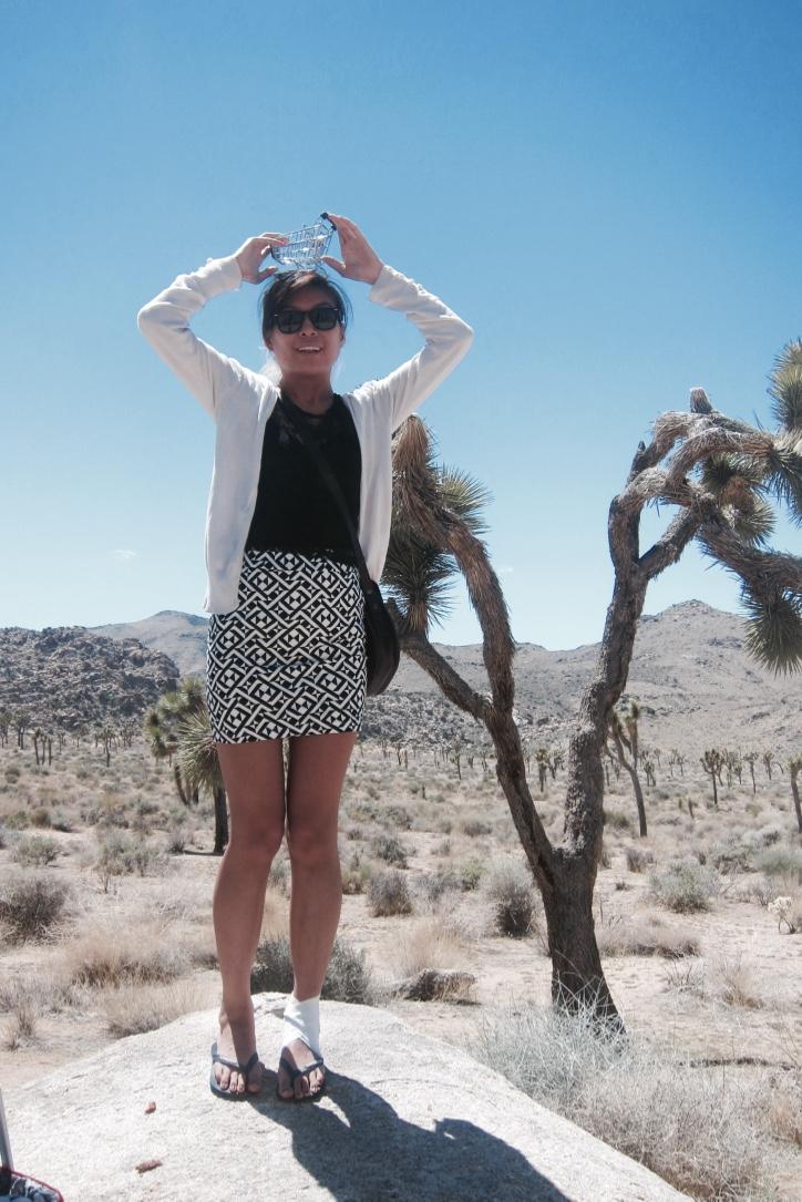 Coachella_7